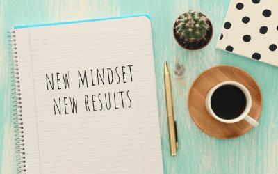Toutes les clés pour se forger un vrai mindset d'entrepreneur
