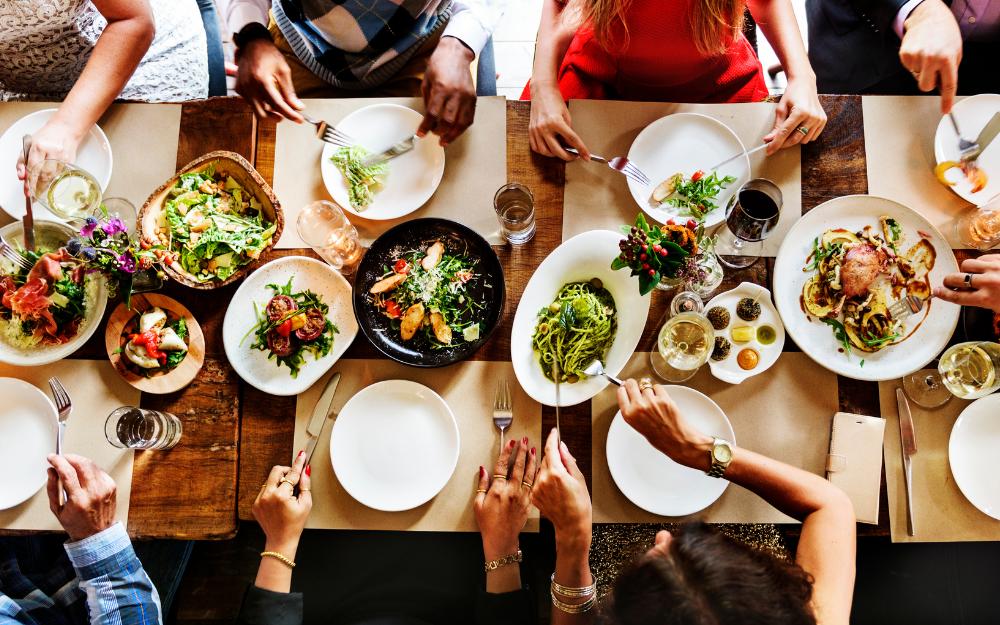 restaurant_digital