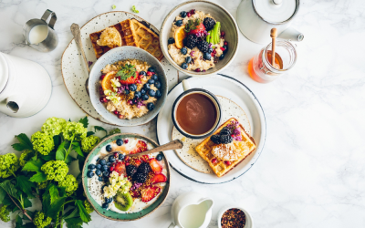 Comment attirer des clients dans son restaurant grâce au digital ?