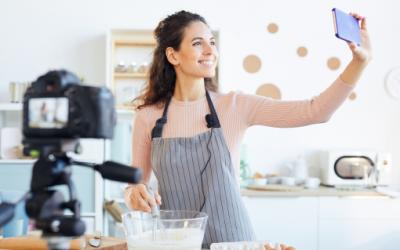 Comment trouver une idée de business pour vivre ta passion pour la cuisine ?